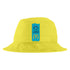 Logo Bucket Hat 2