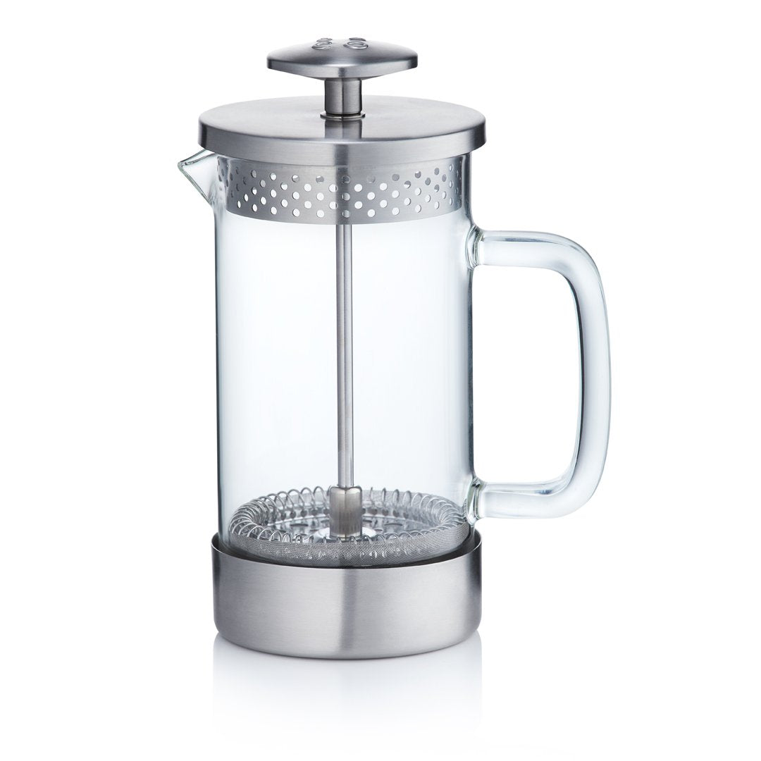 Core Coffee Press