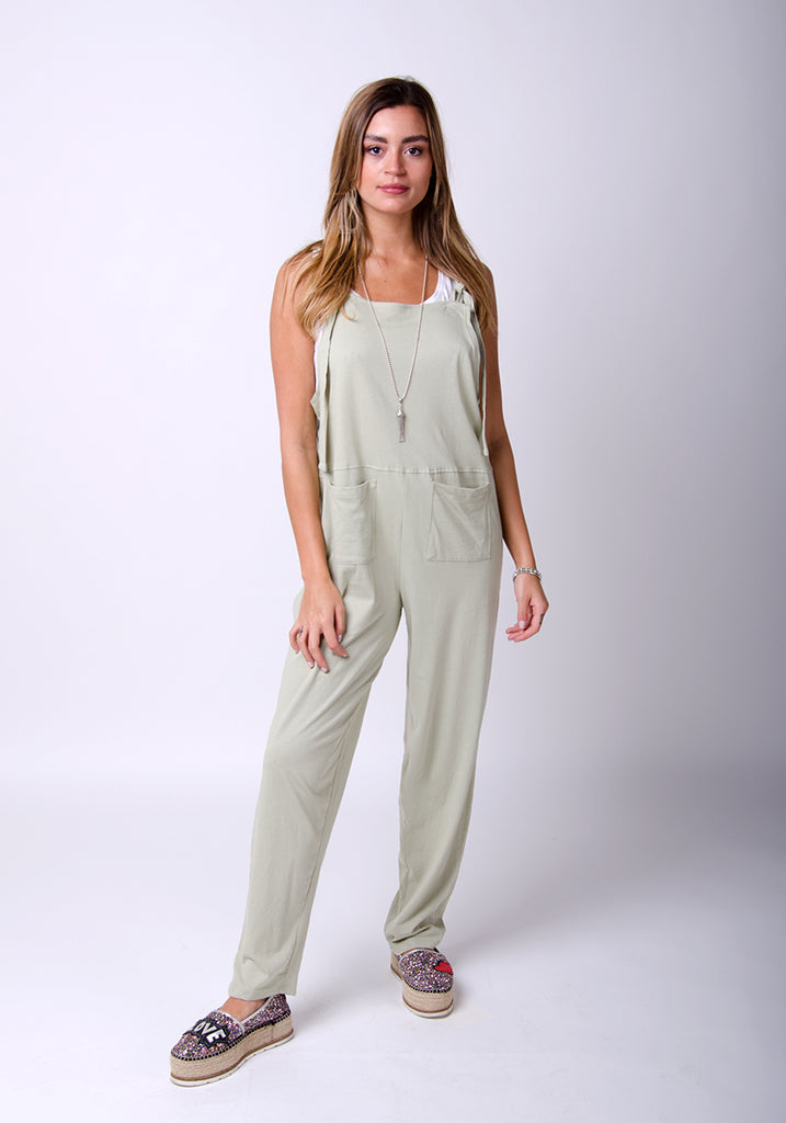 premium selection 519b5 d250e Jumpsuits & Playsuits | Damen Mode | Jetzt Shoppen | Wash ...