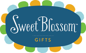 Sweet Blossom Gifts