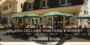 wineguard retailer galena cellars winery