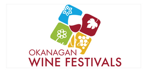 Okanagan Valley Grand Finale Consumer Tasting