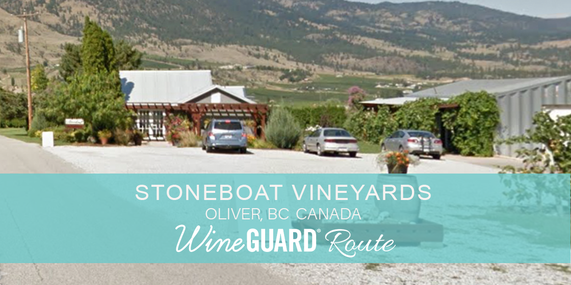 wineguard retailer stoneboat vineyards