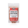 Kansas City Southern All-Around Awesome Seasoning Blend & BBQ Rub