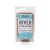 River of No Return Smoky + Sweet + Citrus Seasoning Blend