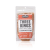 Three Kings Smoky + Spicy + Sweet Seasoning Blend