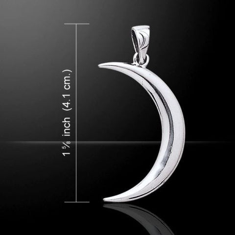 CRESCENT_MOON_.925_Sterling_Silver_Pendant_1_large.jpg?v=1459988302