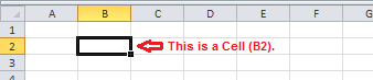 excel-dictionary-cell