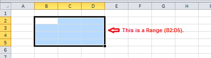 excel-dictionary-range