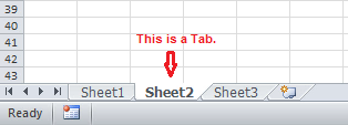 excel-dictionary-tab
