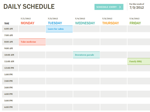 Planner Schedule Template from cdn.shopify.com