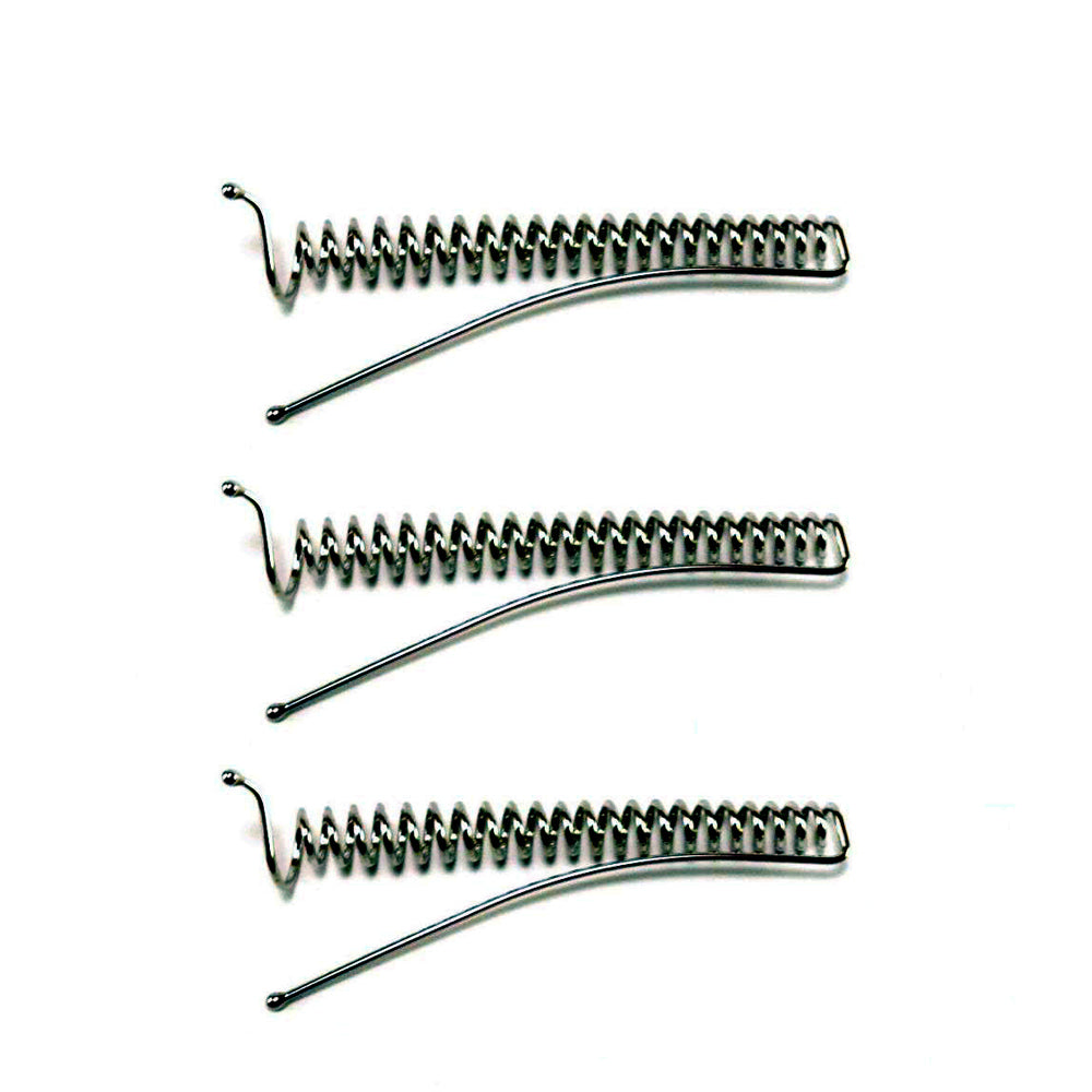 BUNDLE OF 3 - XENCLIP®
