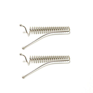 BUNDLE OF 2 - XENCLIP®