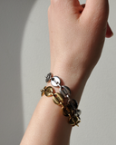 Coutukitsch Cosma Bracelet