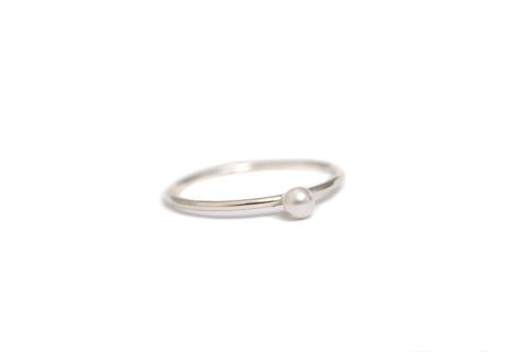 Lisbeth Adalee Ring