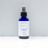 Province Apothecary Invigorating and Balancing Toner