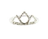 Stefanie Sheehan Spire Ring