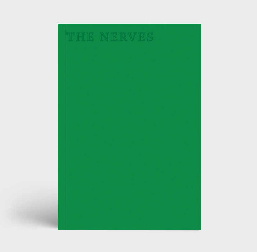 Metatron Press Publishing Montreal The Nerves by Lena Suksi. Canadian Independent Publishing Small Press Fiction Erotica Chapbook. Independent Writers. Canadian Writers.