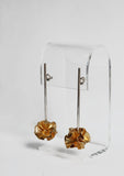 Tiro Tiro Allium Earrings