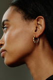 Lisbeth Kayla Earrings