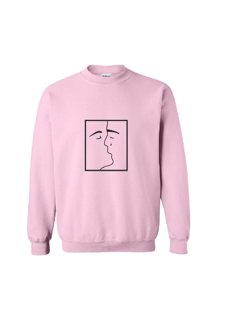 Le Club May Le French Sweater
