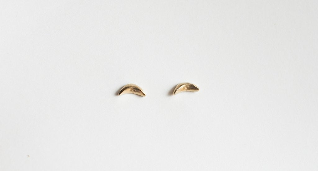 Lumafina Stud Earrings
