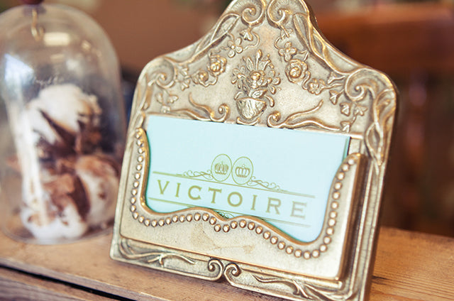 eViewVillage:  Shop at Victoire Boutique for Women's Designer Fashions - Women's Clothing - Jewellery