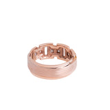 Ring For Men With Diamonds