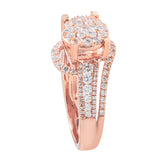Diamond Ring 1CT OR .50CT