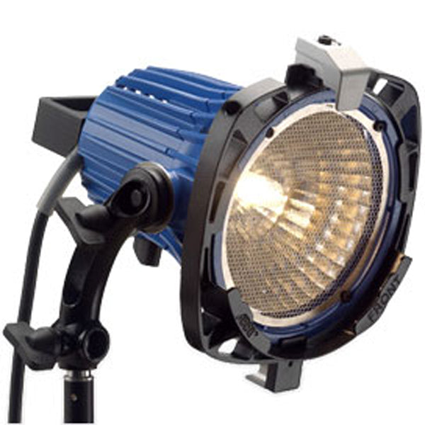 Lighting Fixture - Arri - Arrilite 750 plus