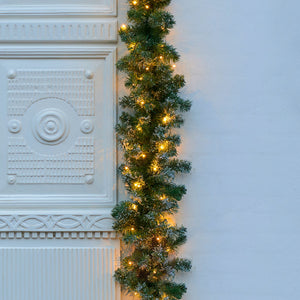 Girlande - Simple Garland