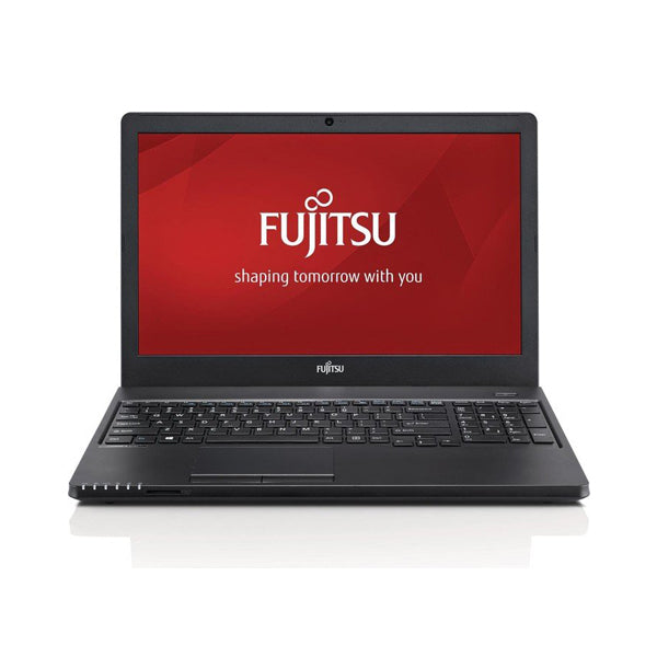 Laptop Fujitsu Lifebook A555 - Intel Core CI3-5005U, 2 GHz I 8 GB RAM, 256 GB SSD