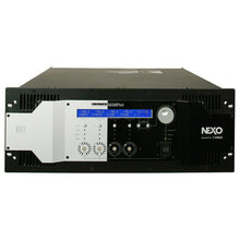 Laden Sie das Bild in den Galerie-Viewer, Amp Rack - NEXO NXAMP - 4x4