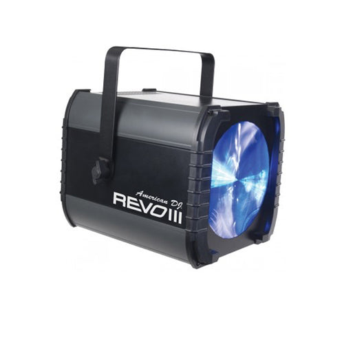 LED Moonflower - ADJ Revo III