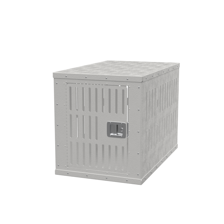 MEDIUM CRATE - Customer's Product with price 770.00