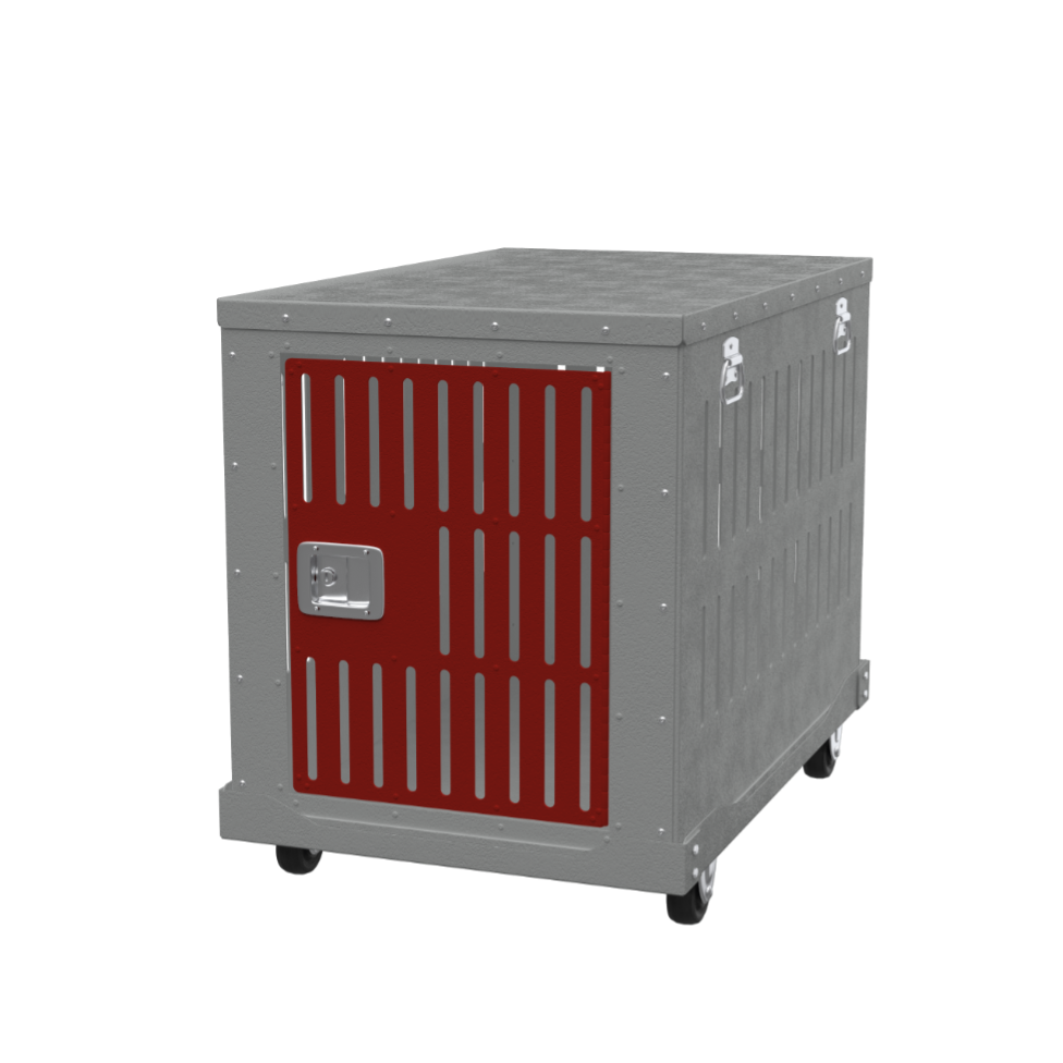 LARGE CRATE - Customer's Product with price 970.00 ID mzbcwxejdUW68fWjMVQyIo_K