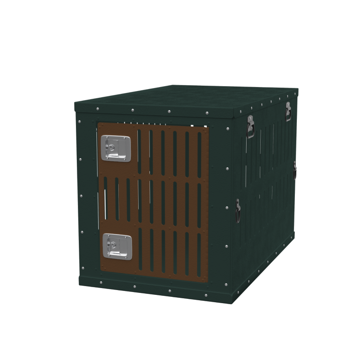 LARGE CRATE - Customer's Product with price 715.00