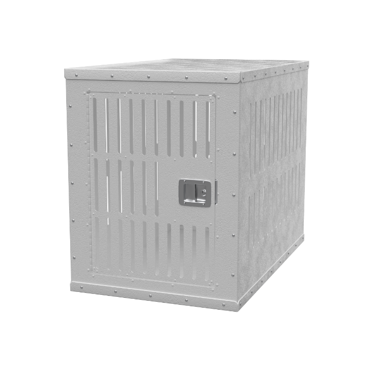 X-LARGE CRATE - Customer's Product with price 695.00