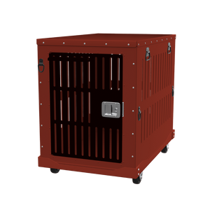 X-LARGE CRATE - Customer's Product with price 920.00