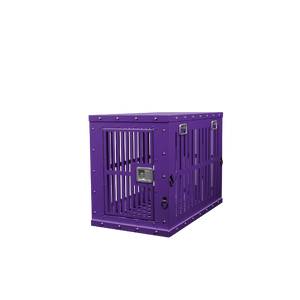Custom Dog Crate - Customer's Product with price 663.00