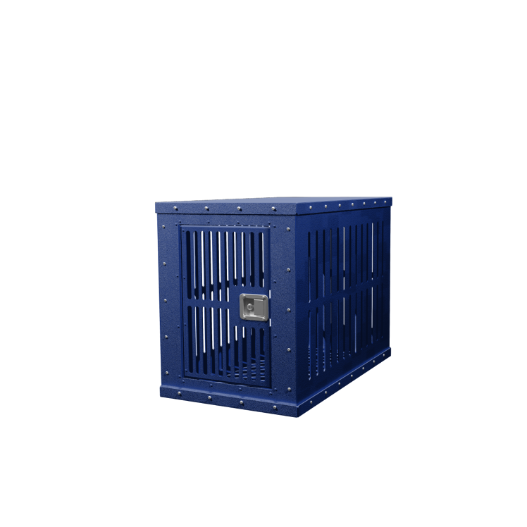 Custom Dog Crate - Customer's Product with price 570.00