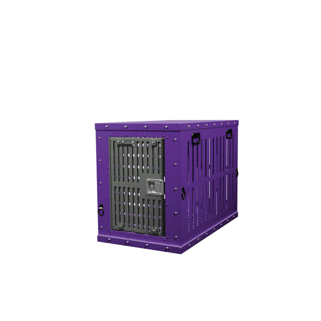 Custom Dog Crate - Customer's Product with price 603.00