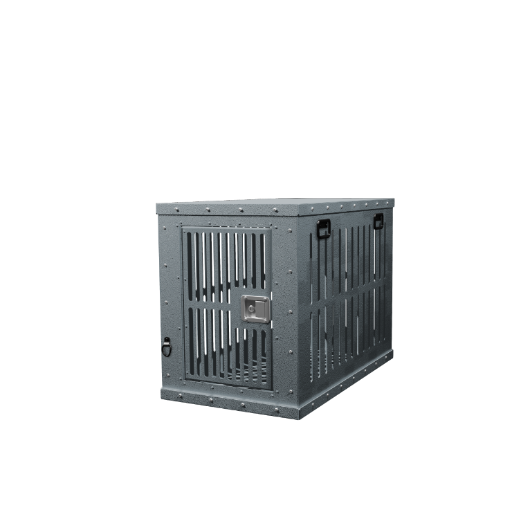 Custom Dog Crate - Customer's Product with price 683.00