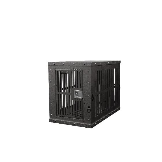 Custom Dog Crate - Customer's Product with price 625.00