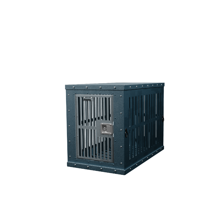 Custom Dog Crate - Customer's Product with price 795.00