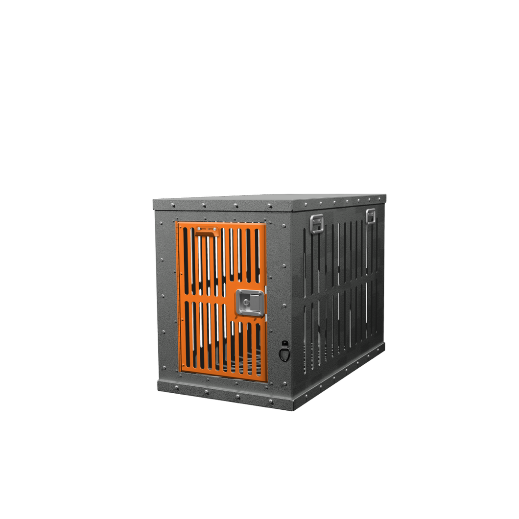 Custom Dog Crate - Customer's Product with price 858.00