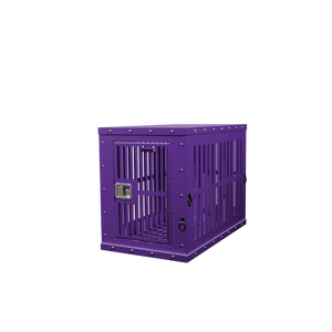 Custom Dog Crate - Customer's Product with price 695.00