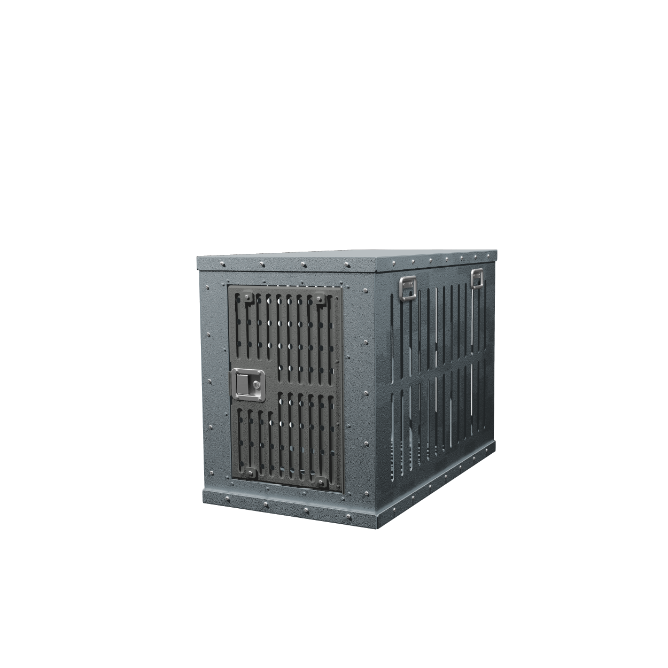 Custom Dog Crate - Customer's Product with price 753.00