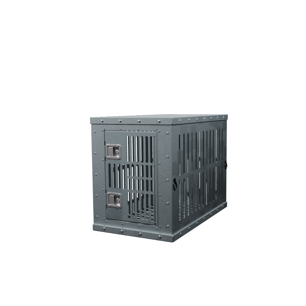 Custom Dog Crate - Customer's Product with price 685.00