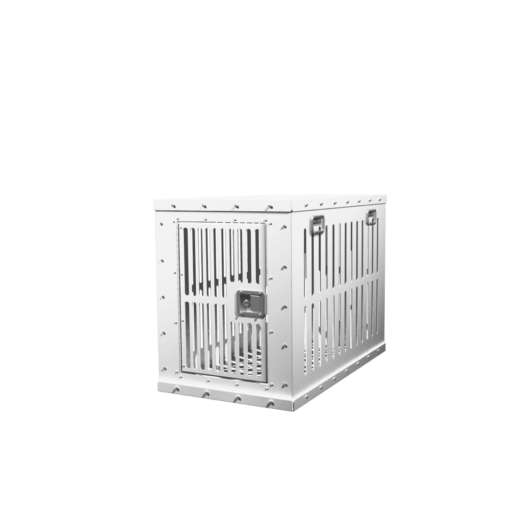 Custom Dog Crate - Customer's Product with price 693.00
